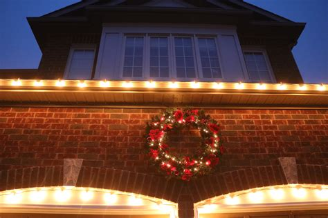 Home Depot And Decor : Home Depot Canada Outdoor Holiday Decor Sparkelshinylove