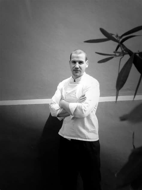 騅ier cuisine ikea porte 12 gourmets co