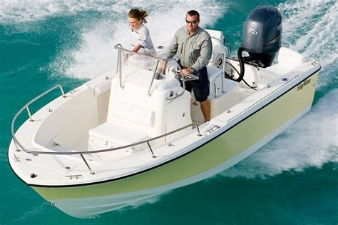 Edgewater Boats Parts by 18 Best 188cc Images On Center Console Boats