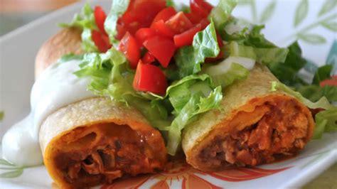 Mexican Main Dish Recipes Allrecipescom