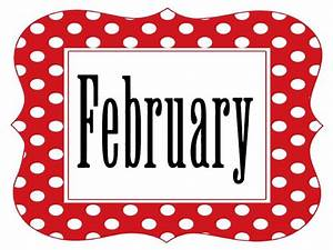 93 best images about February⭐⭐ on Pinterest