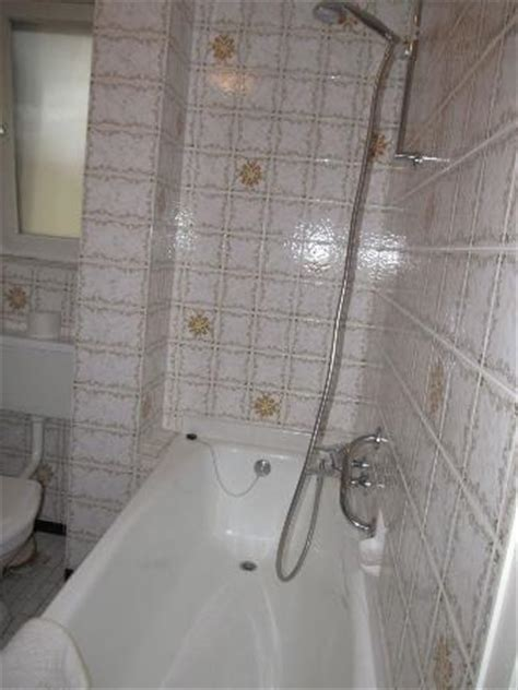 tub shower without door curtain picture of zur blume