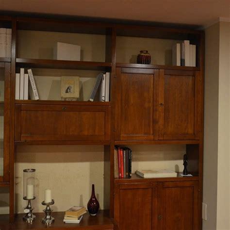 mobili da soggiorno arte povera soggiorno arte povera soggiorni a prezzi scontati