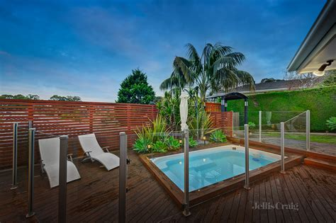 20 oak crescent templestowe lower house for 103 | 00524443 img 09