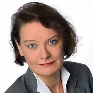 Www Marley De : annelies bayer teamleiterin qualit t marley deutschland gmbh xing ~ Frokenaadalensverden.com Haus und Dekorationen