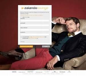 Zalando lounge gutschein oktober 2017
