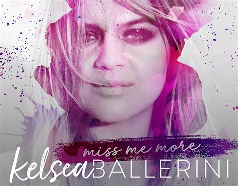 Kelsea Ballerini Claims Her Independence On The