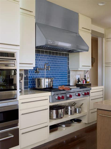 big hits   dream kitchen hgtv