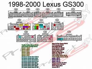 Can U0026 39 T Wait  - Page 2 - Clublexus