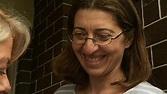 Lisa Montgomery   Deadlywomen Wiki   FANDOM powered by Wikia
