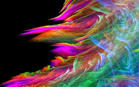 Abstract Wallpaper Background by Wallpapers Abstract Wind Wallpapers