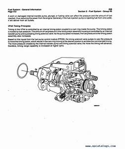 Download Jcb Cummins Isb Qsb5 9 Engines Troubleshooting Repair