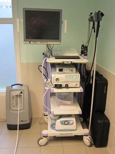 cabinet de radiologie yutz imagerie d analyse v 233 t 233 rinaire clinique v 233 t 233 rinaire arc en ciel de yutz