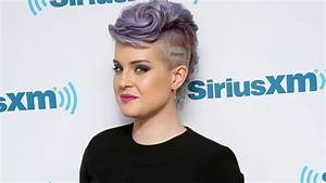 Kelly Osbourne: 'I'm Just Not That Girl' - ABC News