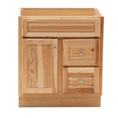 Unfinished Bathroom Cabinets Menards by Unfinished Bathroom Vanities At Menards Onideas Co