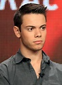 Alexander Gould Pictures - 2012 Summer TCA Tour - Day 10 ...