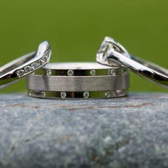 the wedding ring shop 73 jewelry ala moana honolulu hi reviews yelp