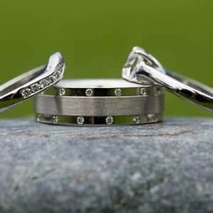 the wedding ring shop 73 photos jewelry ala moana With wedding ring shop honolulu