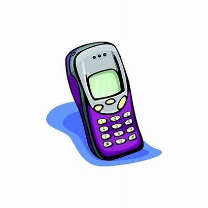 Phone Cell Plans Business Phones Mobile Clipart