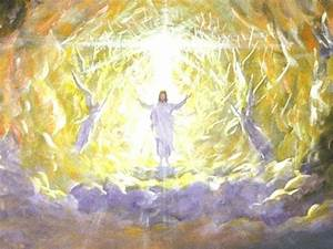 7, Prophesies, That, Will, Be, Fulfilled, Before, Jesus, Returns