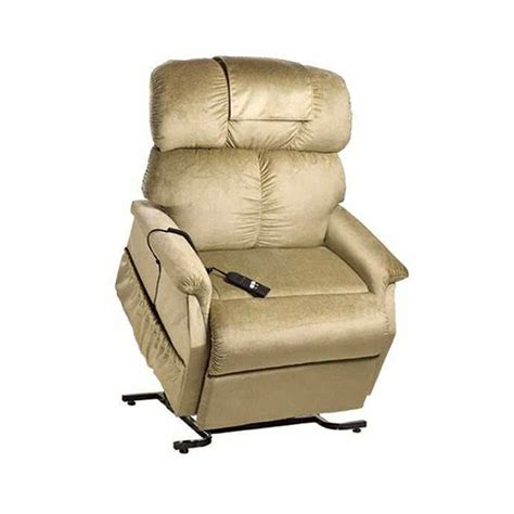 golden comforter series lift chairs island