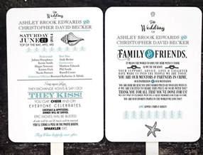 diy wedding program fans kits diy wedding program fan kit order of service fan