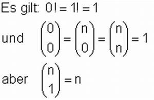 Tangente Berechnen Ohne Punkt : mobil formelsammlung f r das matheabitur ~ Themetempest.com Abrechnung