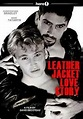 Leather Jacket Love Story DVD David DeCoteau(DIR ...