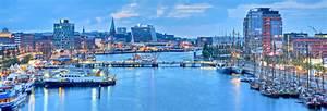 Teilzeit Jobs Kiel : jobline schleswig stellenmarkt jobb rse schleswig holstein ~ Orissabook.com Haus und Dekorationen