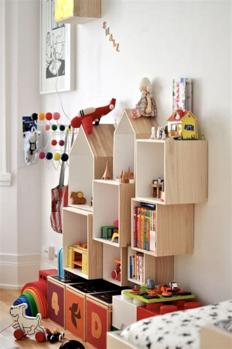 17 Brilliant Diy Kids Toy Storage Ideas  Futurist. Wallpaper Living Room Modern. Interiors Designs For Living Rooms. Removing A Wall Between Kitchen And Living Room. Paint Room Ideas Living Room. Living Room Decors. Living Rooms London. How To Decor Living Room. Mediterranean Dining Room