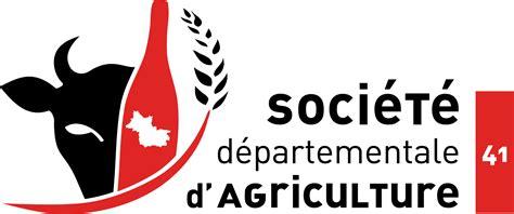 chambre d agriculture loir et cher société d 39 agriculture de loir et cher