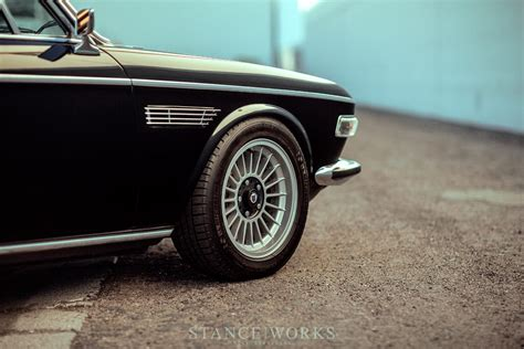 alpina-wheels-bmw-e9-csi-csl - StanceWorks