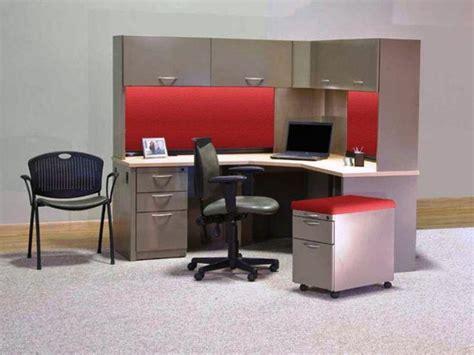 Ikea Hackers Desk Hutch by Corner Desk With Hutch Ikea Hack Ideas Home Decor Ikea