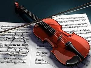 Violin wallpaper for your PC |hd wallpapers|widescreen ...