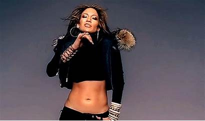 Lopez Jennifer Jlo Gifs Right Abs Animated