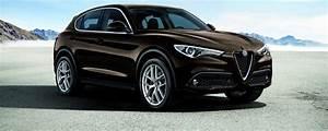 Alfa Romeo Q4 : alfa romeo q4 stelvio idea di immagine auto ~ Gottalentnigeria.com Avis de Voitures