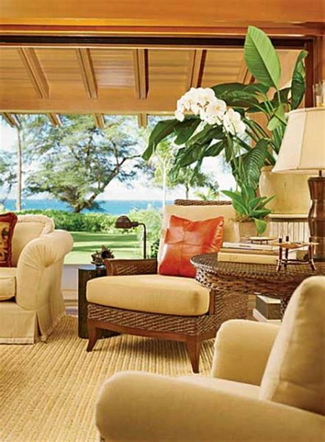 Hawaiian Home Design Ideas by 197 Best Images About Hawaiian Boutique Hotel Design On