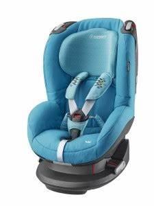 Maxi Cosi Alter : kinderwagen mit babyschale praktisch und sicher unterwegs ~ Watch28wear.com Haus und Dekorationen