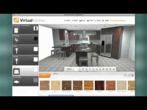 virtual bathroom designer  home sweet home
