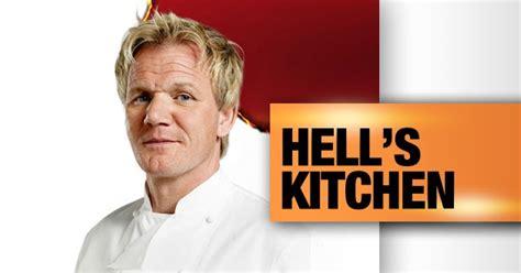 Watch Hells Kitchen (US) Season 11 Episode 7 (s11e07