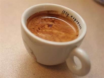 Espresso Italian Drink Coffee Italy Business Mark