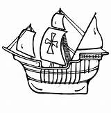 Ship Coloring Boat Navy Drawing Cruise Outline Viking Seal Sunken Longboat Printable Disney Pirate Getcolorings Clipartmag Sailing Getdrawings Colorings sketch template