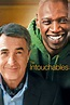 The Intouchables (2012) - Rotten Tomatoes