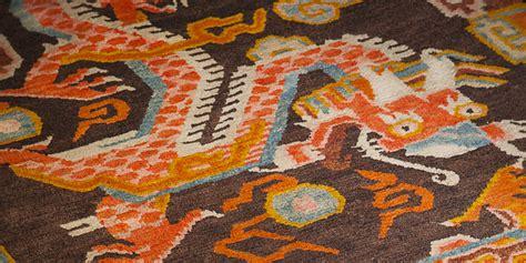 tappeti antichi cinesi tappeti cinesi antichi restauro vendita e custodia di