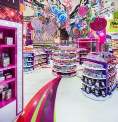 Best 25+ Candy store design ideas on Pinterest Candy