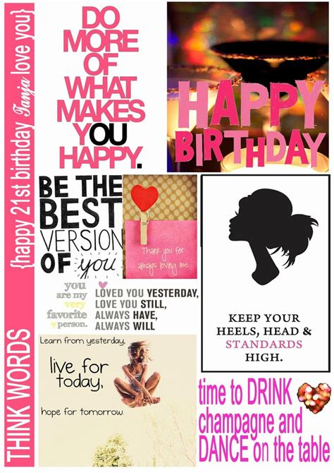 cute   images awesome  birthday quotes  ideas
