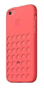 apple iphone 5c cases apple iphone 5c iphone 5c and ios 7 on it
