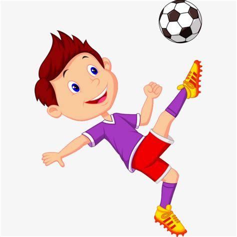Clip Soccer Play Soccer Boy Soccer Clipart Boy Clipart