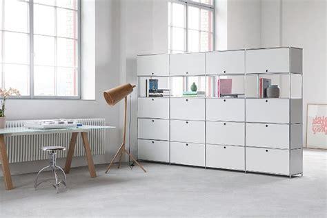 Home Office Möbel by Home Office Einrichten System4