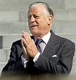 Ben Bradlee dead: His relationship with John F. Kennedy ...